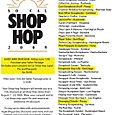 So Cal Shophop
