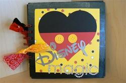 DisneyMagic